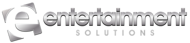 Entertainment Solutions - DJs & Event Entertainment Dublin